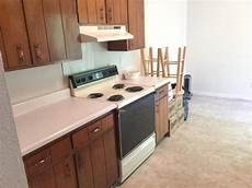 Vista Apartments Tn by Vista Ridge Community Apartments Apartments Chattanooga