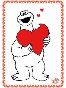 Malvorlagen Seite De Valentinstag Valentin 7 Malvorlagen Valentinstag