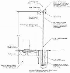 power pole wiring diagram wiring diagram virtual fretboard