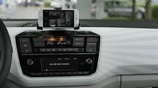 Vw Up Facelift 90 Ps Tsi Beats Edition Test Autogef 252 Hl