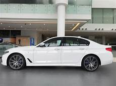 Bmw G30 540i M Sport Things For Guys