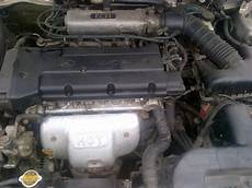 electronic throttle control 2000 hyundai sonata electronic valve timing neatly used 2000 hyundai sonata 100percent 1st body buy drive for sale 370k autos nigeria
