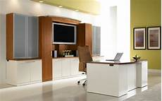 home office furniture austin tx office furniture now austin tx corporate executive offices