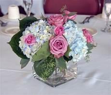 tischdeko mit hortensien tischdeko mit hortensien edle hochzeitsdeko mit blumen