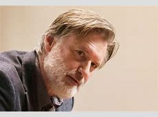 bill pullman sinner season 1