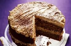 coffee cake baking recipes goodtoknow