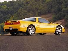 automotive service manuals 2003 acura nsx transmission control acura nsx t specs photos 2001 2002 2003 2004 2005 autoevolution