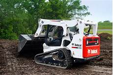 bobcat rentals a motorized swiss army knife eagle