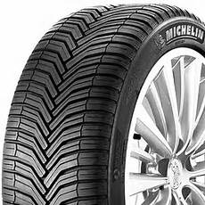 michelin crossclimate 195 65 r 15 95v