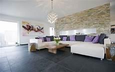 moderne wohnzimmer fliesen and modern eingerichtetes
