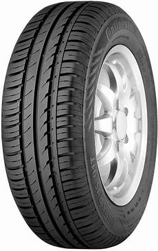 continental contiecocontact 3 165 70 r13 79t ab 33 00