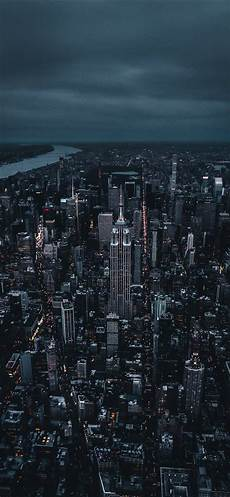 new york wallpaper 4k iphone x empire state building iphone x wallpaper light