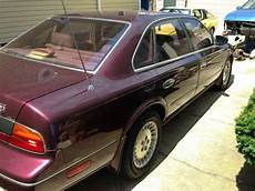 automobile air conditioning repair 1996 infiniti i seat position control sell used 1996 infiniti q45 base sedan 4 door 4 5l in brooklyn new york united states for us