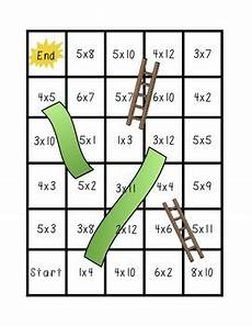 division ladder worksheets 6260 multiplication division chutes ladders by books in the big city