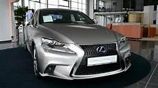 lexus is 300h f sport 2014 new lexus is 300h f sport hybrid xe3