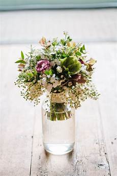 Vintage Wedding Flower Arrangements 30 amazing vintage flower arrangements