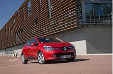 quelle renault clio 4 d occasion acheter photo 8 l