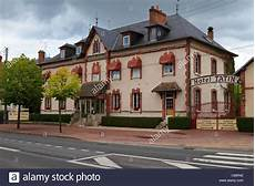 lamotte beuvron hotel hotel tatin where tarte tatin was created in 1889