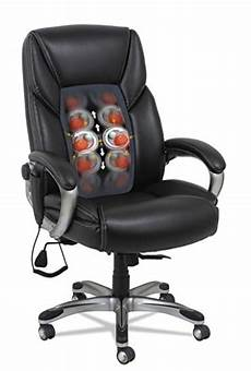 Top Office Chairs 2020