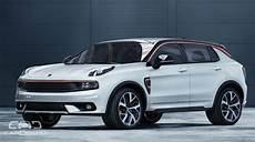 volvo 2019 electric the statesman all electric volvo to arrive in 2019