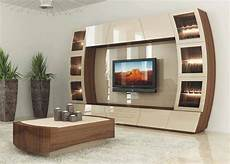 Tv Wall Cabinets Living Room