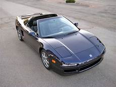 automotive service manuals 2003 acura nsx transmission control 1995 acura nsx t midnight pearl jh4na1280st000463 improvements included the torque reactive