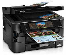 All In One Drucker - all in one printer white background images awb