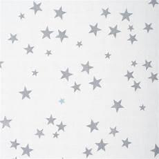 Mondial Tissu Annemasse Tissu Lange Imprim 233 233 Toiles Mondial Tissus