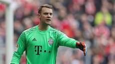 neuer withdraws from germany squad fc bayern munich