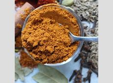 colombo curry powder_image