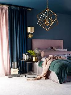 schlafzimmer weiß beige soft touch 020 lys beige blue walls in 2019