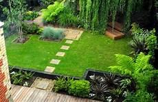 Haus Vorgarten Gestalten - home garden design ideas wallpapers pictures fashion