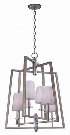 swing from the chandelier swing 6 light chandelier chandelier maxim lighting