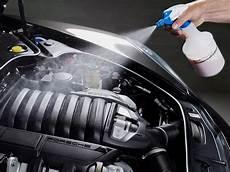 wert meines autos werterhalt durch fahrzeugaufbereitung