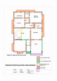 plans of houses kerala style latest model kerala style 4 bedroom house plans kerala