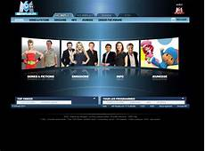 m6 replay fr replay tv m6 replay revoir les programmes tv de m6