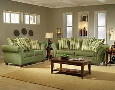 living room green living room ideas for fresh interior soft green sofa comb green