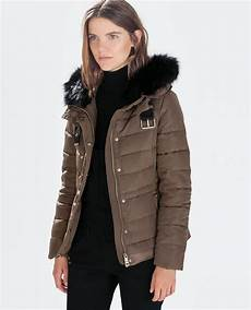 puffer coats winter on sale puffer jacket with fur jacket to