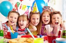 organiser une fête d anniversaire organiser une f 234 te d anniversaire tout ce qu il faut savoir pour un 233 v 232 nement r 233 ussi f 234 tardises