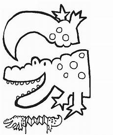 coloring pages 17539 accordion craft with template crafts and worksheets for preschool toddler and