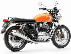 royal enfield interceptor new royal enfield interceptor 650 launched in india