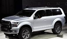 Toyota Bronco 2020 by Ford Bronco Suv 2020 Specs Engine And Price Ford