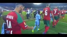 avis streaming direct can 2017 maroc egypte en live kapitalis