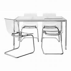torsby tobias table and 4 chairs ikea