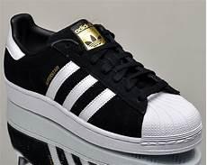 adidas superstar gold black white herbusinessuk co uk