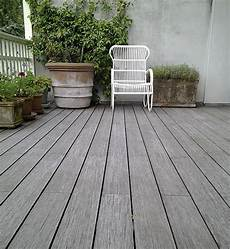 Terrassendielen Aus Holz Holzland Beese Unna