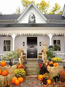 ideas tips exciting front door yard decorations 25 splendid diy fall outdoor decorations a of rainbow