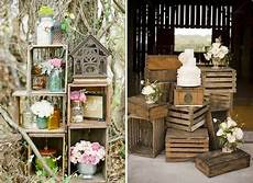 hitched wedding planners singapore rustic themed wedding decorations singapore