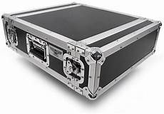 R3ue 16 3 Space X 16 Quot Rack Depth 2 Lid Effects Or