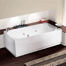 vasca da bagno con pannelli mielepi 249 novellini vasca bagno idromassaggio 2